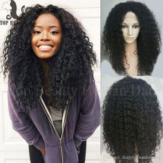130% 150% Heavy Density Kinky Curly Human Hair Wigs Virgin African American Short Curly Wigs Glueless Full Lace Front Wigs For Black Women Brazilian Curly Lace Wig Janet Collection Full Lace Wig From Daisyhumanhairwig, $112.15| Dhgate.Com