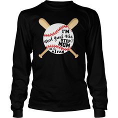 Image result for baseball shirts for moms a2561eac9d1d