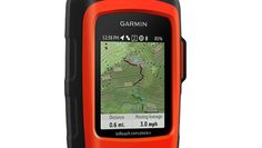 Great for hiking Garmin - inReach Explorer + GPS with Built-In Bluetooth TOPO mapping and waypoint routings Barometric altimeter and accelerometer emergency response from GEOS Weather forecast for current and planned destination Gps Tracking Device, Emergency Response, 2 Way, Weather Forecast, Google Shopping, Maps, First Love, Bluetooth, Safety