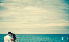 daniel henrique pre wedding - Pesquisa Google