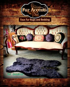 Easily customize every rug, every rug is available in every size & color!