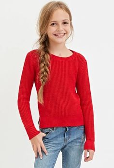 921 Best Forever21 Girls Images Little Girl Fashion