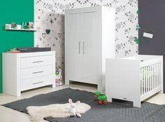 Babykamer Bopita Ideeen : Beste afbeeldingen van babykamers babyhuis casita baby