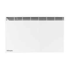 Unique Panel Heater with Timer Enough Is Enough, Peace Of Mind, Home Appliances, Electric, Unique, Norway, Easy, Design, Budget