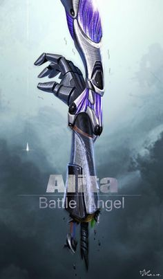 Alita's battle against a problematic life and an entire city is briefly shown in our Alita Battle Angel Poster collection. Alita Movie, Alita Battle Angel Manga, Angel Movie, Free Poster Printables, Cyberpunk Art, Ghost In The Shell, Otaku, Angel Art, Anime Art Girl