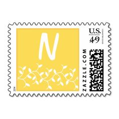 >>>Low Price          N Monogram (Yellow Ivy Leaves) Stamp           N Monogram (Yellow Ivy Leaves) Stamp in each seller & make purchase online for cheap. Choose the best price and best promotion as you thing Secure Checkout you can trust Buy bestThis Deals          N Monogram (Yellow Ivy L...Cleck Hot Deals >>> http://www.zazzle.com/n_monogram_yellow_ivy_leaves_stamp-172075607232016277?rf=238627982471231924&zbar=1&tc=terrest
