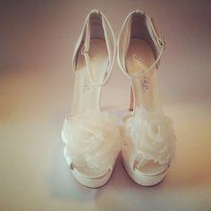 Serrese Scarpe Sposa.125 Fantastiche Immagini Su Scarpe Per La Sposa Scarpe