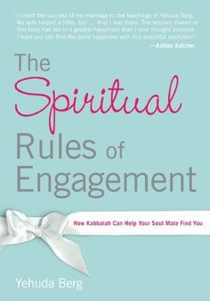 Good book for relationships & dating