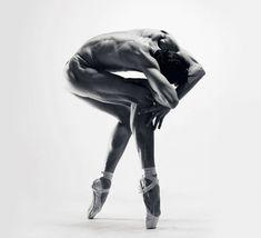 """Résultat de recherche d'images pour """"dance photography art"""""""