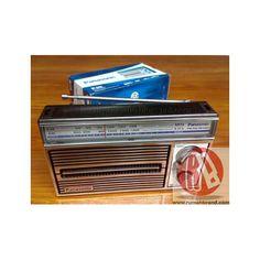 Classic Radio (R-7)@Rp. 275.000,-  http://rumahbrand.com/radio/1264-classic-radio.html  #radio #wifi #classic #wireless #rumahbrand #perlengkapanrumah #klasik #radioklasik #classicradio #radiokeren #radiomurah #radiotua #radiojadul #jadul #jadoel #perangkatelektronik #perlengkapankamar #radio3band #broadcasting #waves #wires
