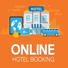 Best business class star hotel reservation india at takemytravel. Get More online luxury, three star, five star budget and business class hotel booking Best Hotel Deals, Best Hotels, Bus Tickets, Hotel Reservations, Business Class, Car Rental, Luxury, Blog