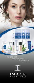 Rollup Banner IMAGE Skincare Stappenplan