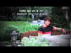 Lena Park - Only With My Heart MV (The Heirs OST) [ENGSUB + Romanization + Hangul] - YouTube