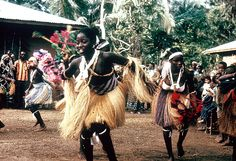 Dancing at Graduation of Girls in Sande Society. University of Wisconsin Out Of Africa, West Africa, Liberia Africa, Afro, We Are The World, Ivory Coast, African Beauty, Sierra Leone, Art Music
