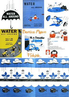 Fishinkblog 4892 Bernice Myers 11