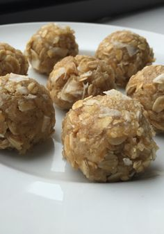 Protein Snacks You Can Eat On the Go
