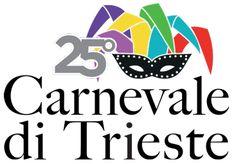 Carnevale di Trieste