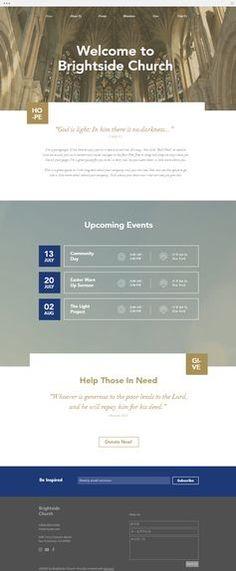 Web App Website Template Wix Website Templates Pinterest - interactive website template