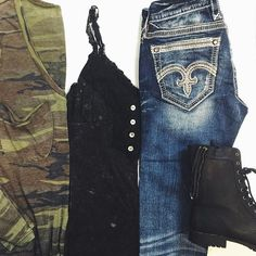 "Tag your ""Santa"" 