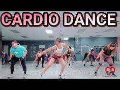 35 MIN. CLASE DE BAILE🔥  CARDIO DANCE FITNESS   QUEMA CALORIAS BAILANDO - YouTube Cardio, Youtube Workout, Clace, Fitness, Workouts, Wrestling, Sports, Fun, Physical Activities
