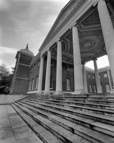 Shots of Osterley House. Shot in large format film.  Schneider 58mm Super Angulon XL @ f22. Ilford Delta 100.  #mkhardy #largeformat #film #Ilford #London #tree #filmisnotdead #Osterley #schneider