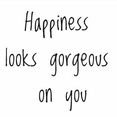 It really does! And the best of all; it's not even difficult to accomplish! What made you happy today? #tokyo #Seoul #sydney #Beijing #toronto #madrid #berlin #shanghai #barcelona #dubai #montreal #melbourne #taipei #milan #osaka #newyork #miami #losangeles #london #singapore #HongKong #Vancouver #Paris #rome #Frankfurt #istanbul #sanfrancisco #manila #abudhabi #moscow