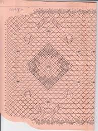 Resultado de imagen de patrones de bolsos de encaje de bolillos Bobbin Lacemaking, Lace Bag, Bobbin Lace Patterns, Needle Lace, Lace Making, Baby Dress, Crochet, Free Pattern, Projects To Try