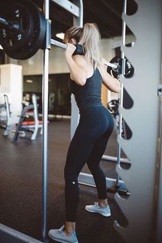 Fitness Motivation  #FitnessInspiration