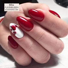 50 trendy acrylic nail designs for Valentine's Day- 50 trendige Acrylnagel Designs zum Valentinstag 50 trendy acrylic nail designs for Valentine's Day, nail Day the - Valentine's Day Nail Designs, Acrylic Nail Designs, Acrylic Nails, Nails Design, Heart Nail Designs, Acrylic Art, Acrylic Paintings, Red Nail Art, Pink Nails
