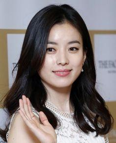 Han Hyo Joo ❤