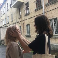 angeldreaming Cute Lesbian Couples, Cute Couples Goals, Couple Goals, Want A Girlfriend, Photos Bff, The Cardigans, The Love Club, Couple Aesthetic, Aesthetic Dark