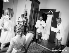 #Natale per il #weddingday  Prenota entro il 31/12/2015 #pacchetto esclusivo. Chiama 3476998220  #tagsforlikes #weddingphoto #weddings #bride #mariage #christmas #pic #pictureoftheday www.fotochiara.it