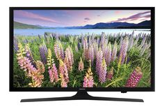 "Samsung 5000 Un48j5000af 48"" 1080p Led-lcd Tv - 16:9 - 1920 X 1080 - Dts Premium Sound, Dolby Digital Plus, Dts Studio Sound - Led - Usb (un48j5000afxza) Deal"