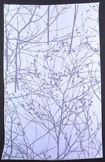 Sample, Wintertree, 1968
