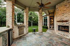 Dallas Real Estate   Dallas Homes for Sale by Ebby Halliday Realtors