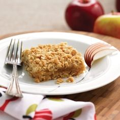 Accueil - Mouvement J'aime les fruits et légumes Pie, Desserts, Food, Cinnamon Tea, Fruits And Veggies, Apples, Lemon, Recipe, Sodium Bicarbonate
