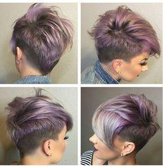 Hairsmart           - hairsmart
