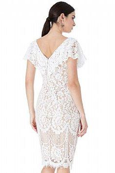 fa41cb6241b minimal maxi φόρεμα jersey Clara coral | Βαφτιση, 2019 | Dresses ...