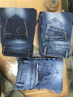 Denim Jeans Men, Jeans Pants, Patterned Jeans, Camisa Polo, Club Dresses, Jeans Style, Bolt 2, Mens Fashion, Classic Mens Fashion