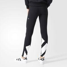 adidas - Women's Tights