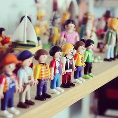#키덜트 #플레이모빌 #플모 #playmobil #toy