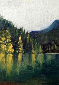 Study, Paintings, Cold, Cool Stuff, Art, Art Background, Studio, Paint, Painting Art