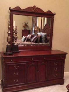 Lexington Bedroom Sets Amusing Lexington Victorian Sampler Collection Chiffonier39130318 12 2018