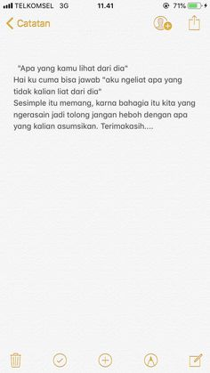 Quotes Rindu, Quotes From Novels, Text Quotes, People Quotes, Mood Quotes, Daily Quotes, Qoutes, Life Quotes, Real Talk Quotes