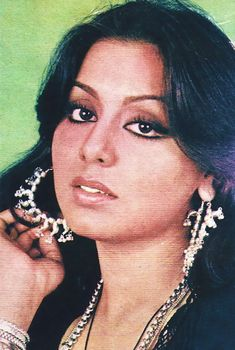 Neetu Singh, Indian Bollywood Actress, Singing, Actresses, Sexy, Beautiful, Beauty, Big, Female Actresses