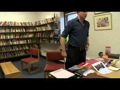 ▶ Vladimir Nabokov: Life and Lolita - BBC Documentary - YouTube