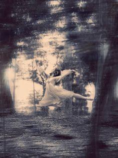 """Annarella Academy Ballet- Photos 2011 """" MASQUERADE"""" on Photography Served"""