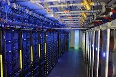 super computer - the computer that predicted the fall of the human race