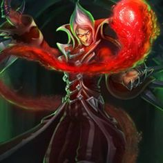 League of Legends Characters - Giant Bomb Champions League Of Legends, League Of Legends Characters, Giant Bomb, Riot Games, Epic Heroes, Artwork, Painting, Work Of Art, Painting Art