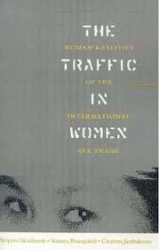 traffic in global women - Google Search